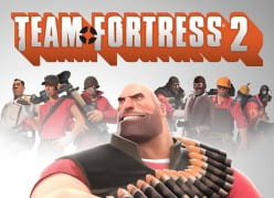 "Riches to ""Rags"": The story of Team Fortress 2"