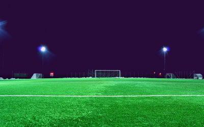 Aston Villa vs Everton Called off Due to COVID-19 Outbreak
