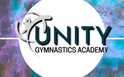 Unity, expanding gymnastics within the city