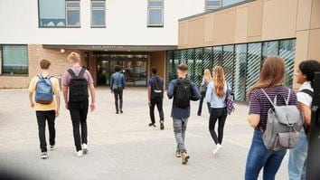 Increase in complaints from university students to reach highest level ever