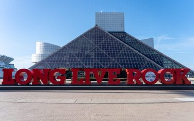 The 2021 Rock and Roll Hall of Fame Backlash