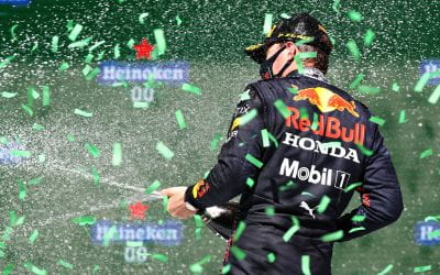 2021 Spanish Grand Prix Preview: What should we expect?