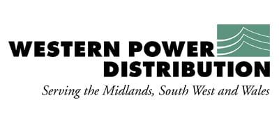 Plymouth Power Cuts: 200 Properties Powerless