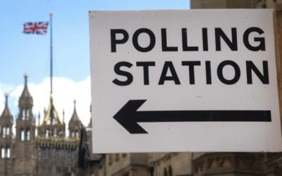 Hartlepool By-Election – yet another crushing defeat for Labour.