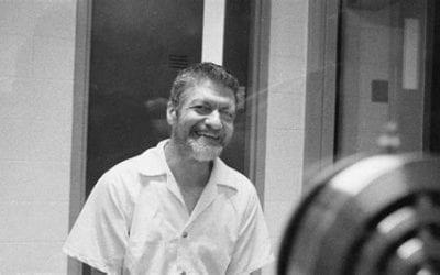 Ted Kaczynski – The mind of a genius