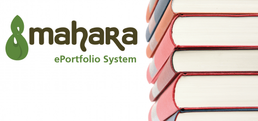 mahara books