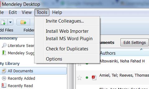 tools ms