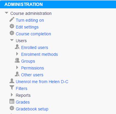 admin-block