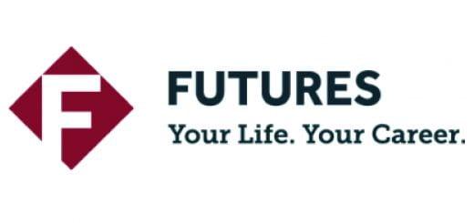 futures logo