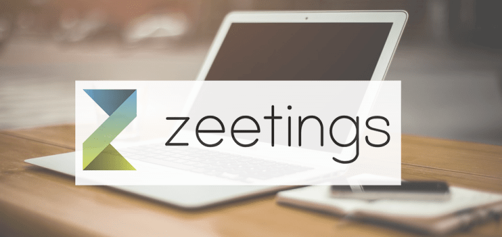 zeetings featured image for digital help site