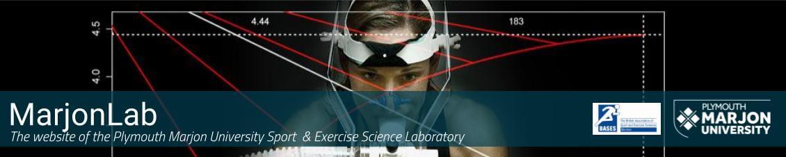 Marjon Lab | Lab Equipment