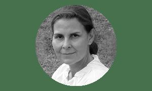 Dr. Alison Prendiville