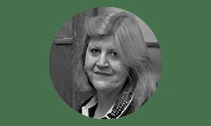 Prof. Lorraine Gamman