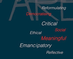 LDoc Students' Manifesto