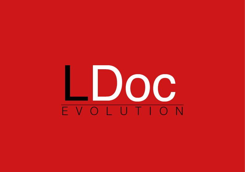 LDoc at LDF: Design Research Evolution
