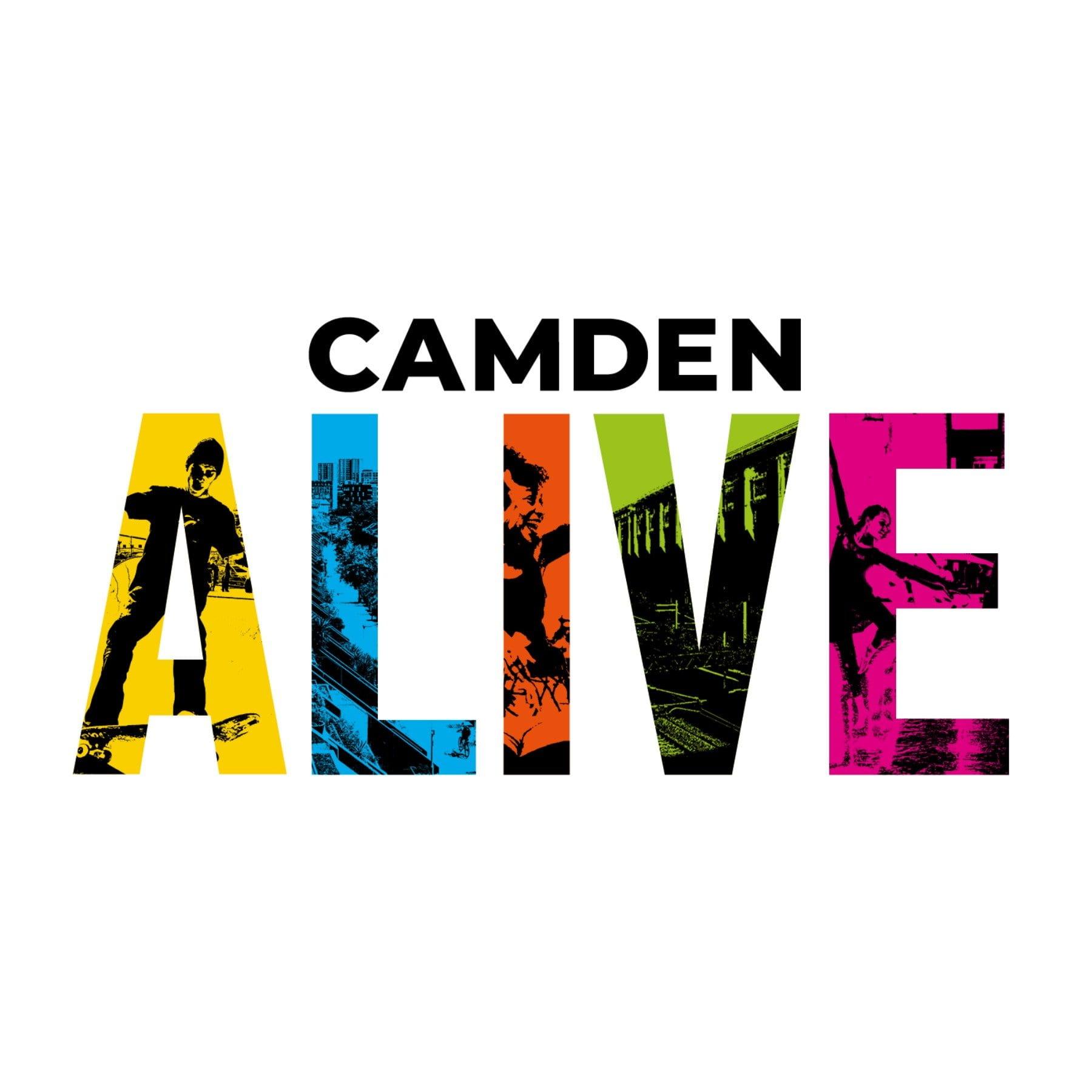 Camden Alive