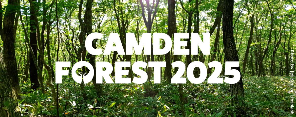 Camden Forest 2025