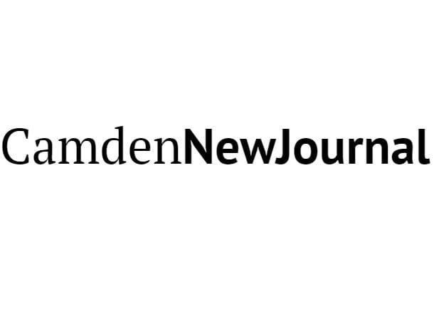 Camden_New_Journal_3