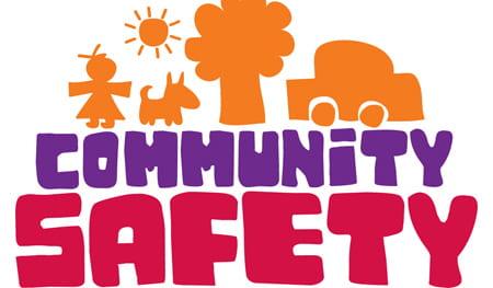 Kings Cross Community Safety Partnership