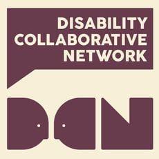 DCN Logo.