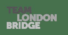 Team London Bridge logo