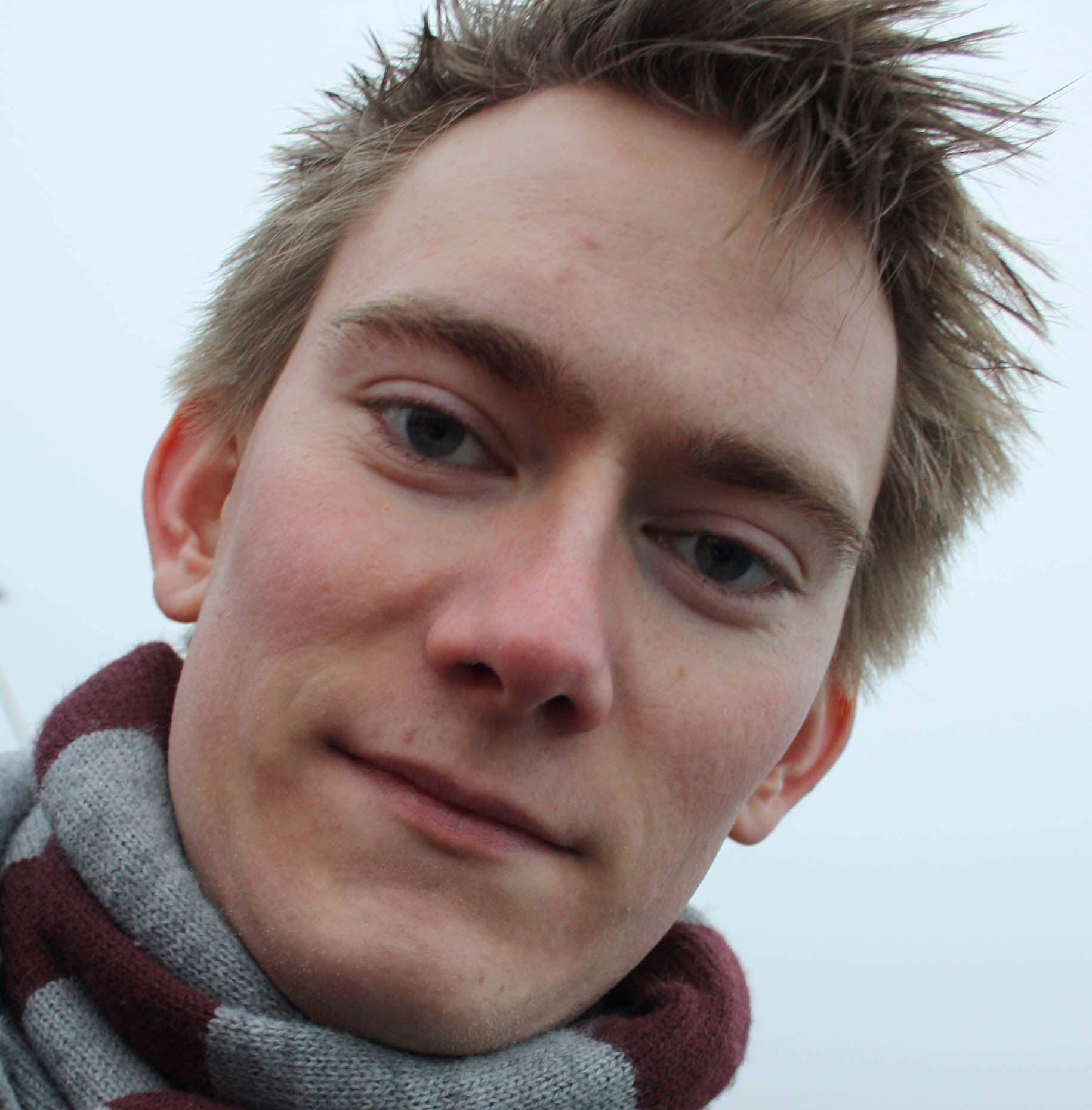 Radikal Ungdom: Valget bliver et opgør med kontrakt-politikken