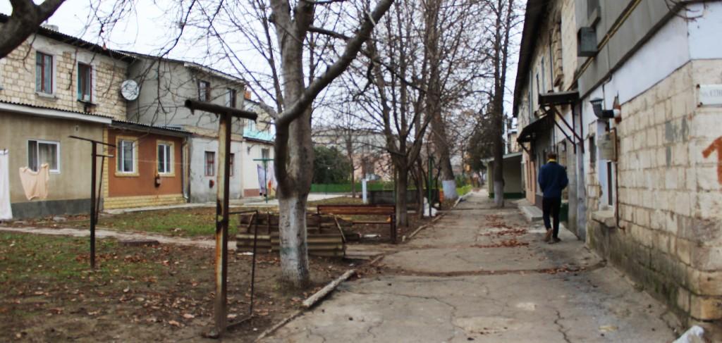 moldovarayhome-copy