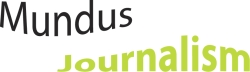Erasmus Mundus Master's: Journalism, Media and Globalisation