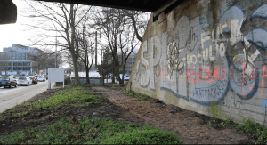 Ghetto Plan may be flawed in intention and execution