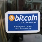 Finanstilsynet: Bitcoin kan sammenlignes med glasperler