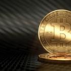 Finanstilsynet advarer mod Bitcoin