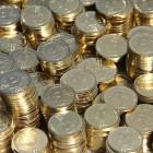 Bitcoin-udbyder forstår Finanstilsynets advarsel