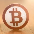Kritikken af Bitcoin vokser