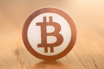bitcoin-billede