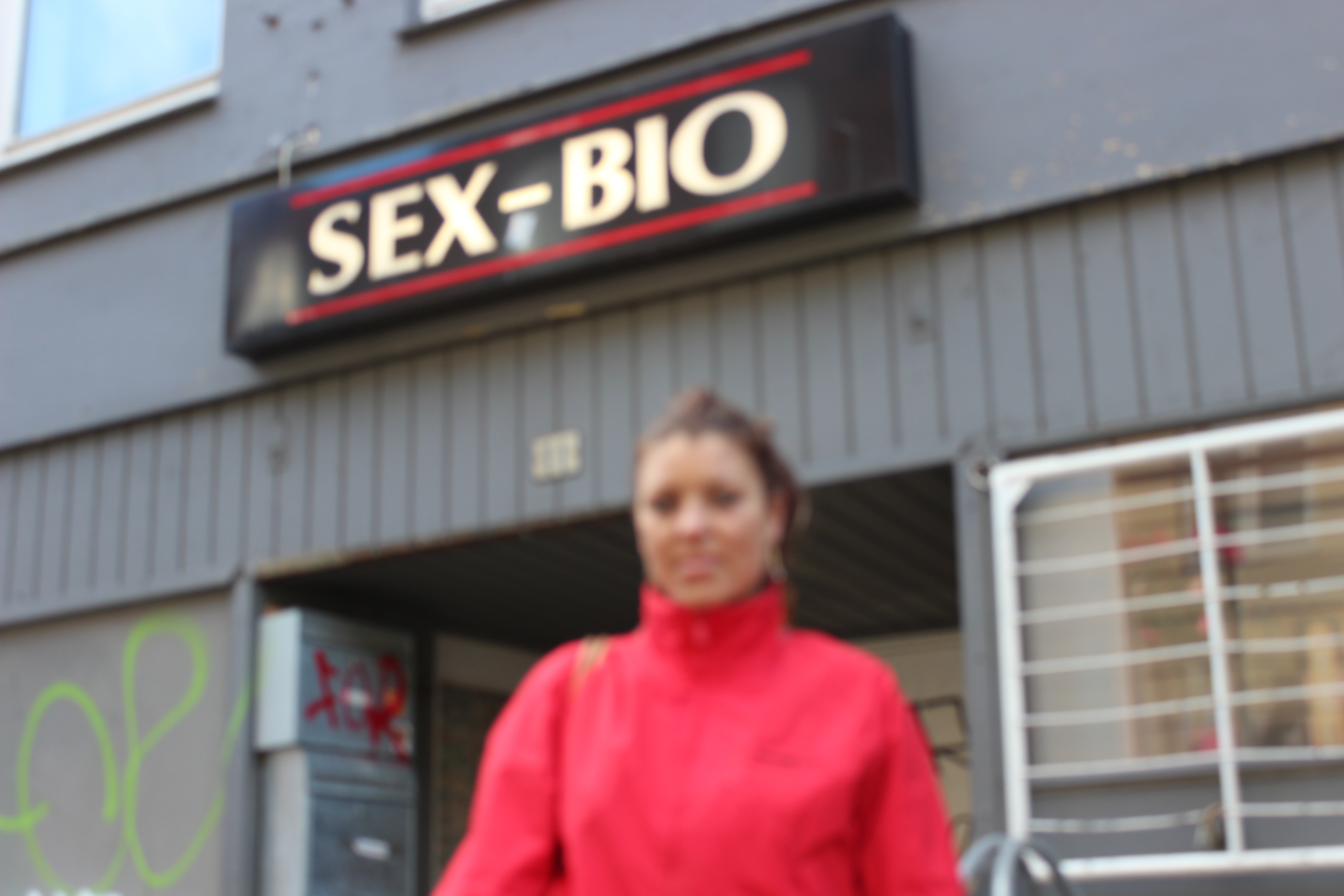 vordingborgpigerne dk intim massage jylland