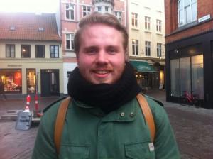 site de rencontre badoo gratuit belgique
