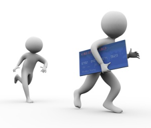 (Image via http://www.creditcardbible.com)