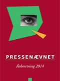 PRNaarsberetning2014