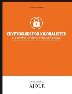 cryptoguide
