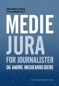 mediejuraforjournalister