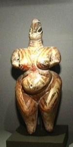 Kybele 5400 f.v.t.