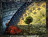 Universe look