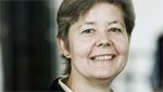 Helle Barth