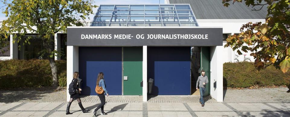 Rubrik: Sådan kan din artikel se ud på Mediajungle