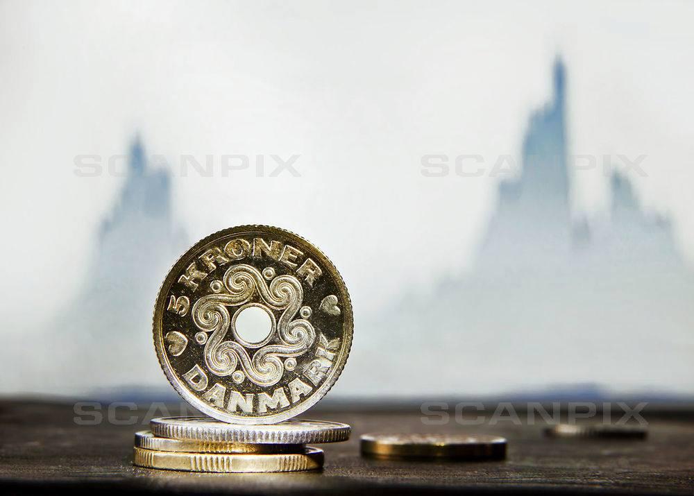 Flere virksomheder kan nu få PSO-tilskud, hvilket skaber flere arbejdspladser til danskerne. Foto: Scanpix.