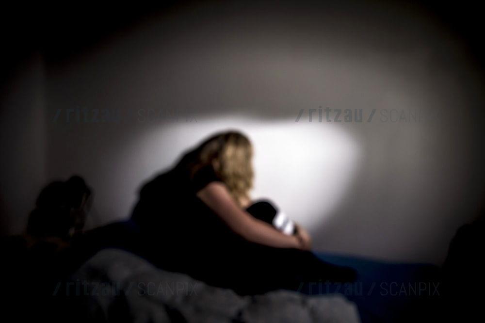 Lokal ærgrelse over målsætning om unge kvinders mentale trivsel