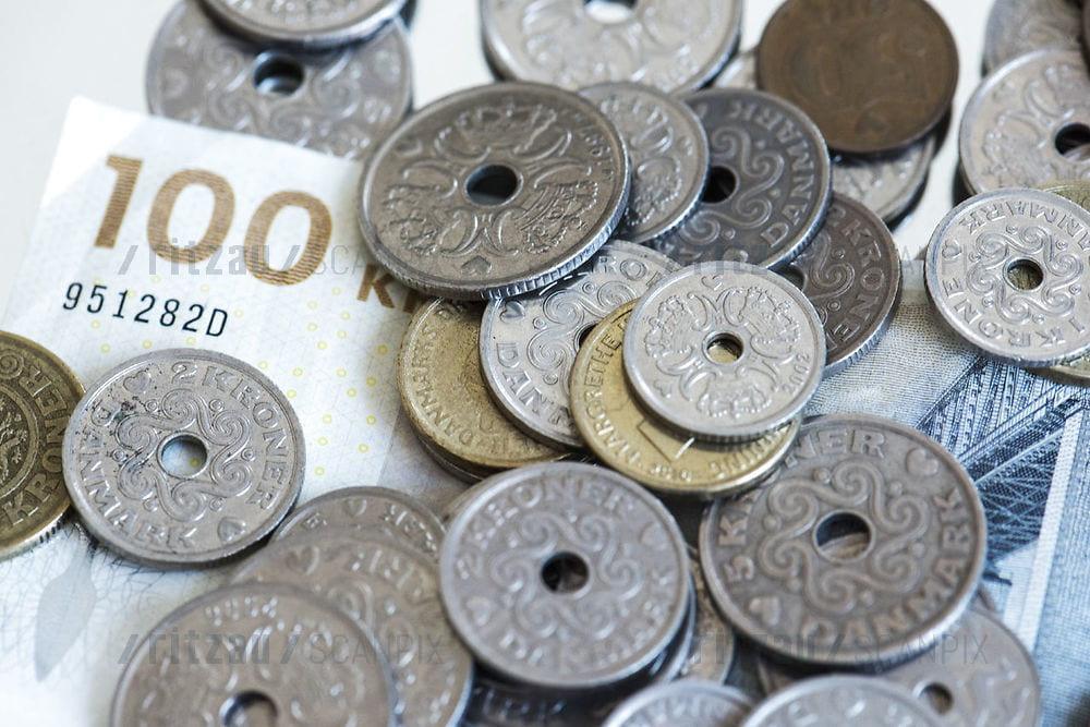 CEPOS: Vejle-model kan spare danskerne milliarder