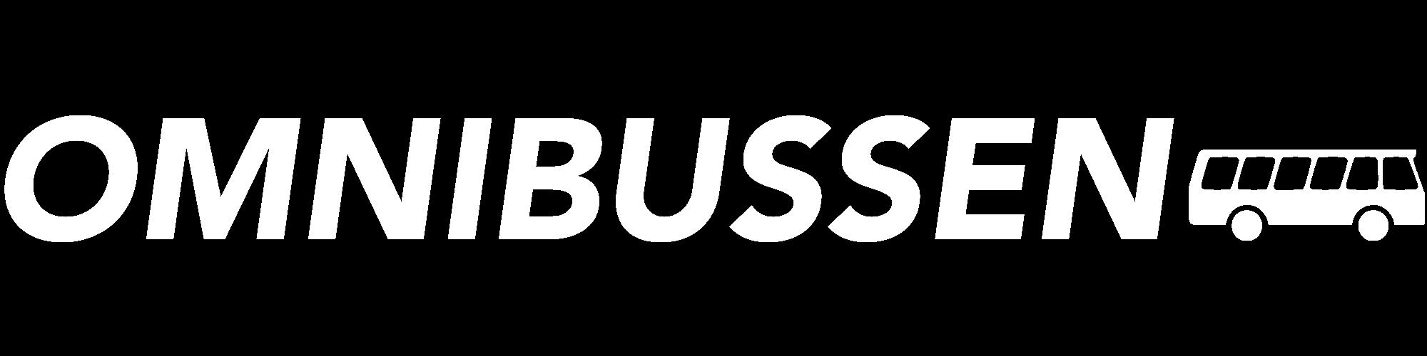 Omnibussen