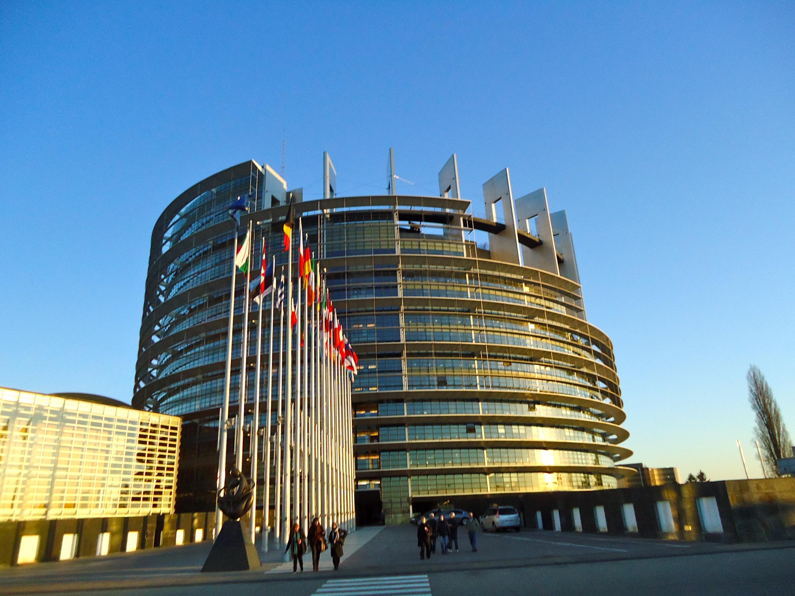 Parlamento Europeu congela adesão da Turquia à UE