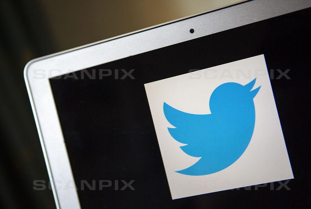 Det sociale medie Twitter er populært hos mange danske medier, men i Holstebros mediehuse er de ikke begejstrede.